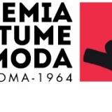 Accademia Costume & Moda, appuntamento Open Day il prossimo sabato 12 aprile