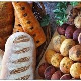 Salviamo il pane fresco - Parte dai ristoranti di FVG Via dei Sapori la prima campagna in Italia