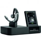 Jabra presenta il nuovo auricolare Bluetooth a tripla connettività Jabra MOTION Office