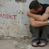 Essere un tossicodipendente