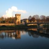 Pizzighettone fortezza del Ducato di Milano