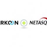 Con StormShield NETASQ sigla il suo ingresso nella endpoint security sui mercati internazionali