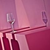 Ad Alba il vino fa spettacolo