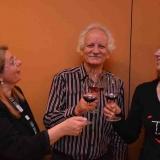 TAI ROSSO & GRENACHE: RIUNIONE DI FAMIGLIA