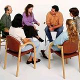 Psicoterapia: comprendere la Terapia di Gruppo