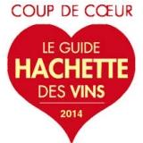 Coup de Coeur per lo Champagne Jacquart!
