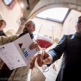 ALBANA DEI: DUE GIORNI TRA NUOVI STILI E SAPORI ANTICHI