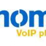 Servizi VoIP in ambito business: ormai mainstream grazie al cloud
