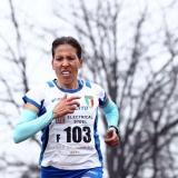 ATLETICANOTIZIE:Risultati maratona di Padova 2014: finalmente un po' di azzurro con la vittoria di Fatna Maraoui