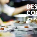 SNAIDERO DESIGN&COOKING LIVE TOUR: UN APPUNTAMENTO ALL'INSEGNA DEL DESIGN E DEL GUSTO