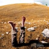 Suttaterra, il secondo album del gruppo siciliano Pupi di Surfaro