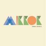 """""""Mirror"""" il nuovo EP dei BASEMENTS"""