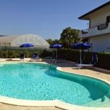 Villa Eleonora, relax e convenienza per una vacanza tra Capo Vaticano e Tropea