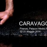 Dedicata al grande pittore barocco: CARAVAGGIO MMX – MOSTRA DI FOTOGRAFIA CONTEMPORANEA AL PALAZZO MEDICI RICCARDI  (02 – 31 maggio 2014)