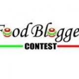 Food Blogger Contest - Al via la prima sfida internazionale tra Blogger alla Chef Academy