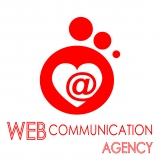 ARTICLE MARKETING E LINK BUILDING PER IL TUO SITO A PARTIRE DA 99 EURO CON WEB COMMUNICATION AGENCY