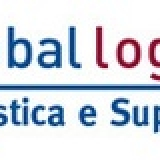 Logistica e supply chain: al Global Logistics Expo Summit si parla di tecnologie innovative tra cui il Cloud Computing