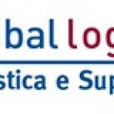 Logistica e supply chain: al Global Logistics Expo Summit si parla di tecnologie innovative tra cui il Cloud Computing