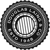 Rinaldi distribuisce Douglas Laing.