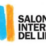 Anche quest'anno Edizioni Psiconline parteciperà al SALONE INTERNAZIONALE DEL LIBRO DI TORINO dall'8 al 12 maggio 2014.