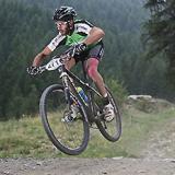 La terza Edizione della Alpine Pearls MTB Cup