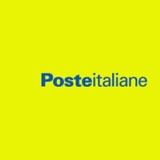 Francesco Caio nuovo Amministratore Delegato e Direttore Generale di Poste