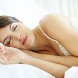 Il sonno e i suoi disturbi
