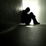 La solitudine: una risorsa o fuga dalla realtà?