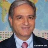 Il Biblista Mariano Coni spiega cosa sono i Rotoli di Qumran