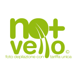 Nomasvello al III Chancexpo Roma 2014