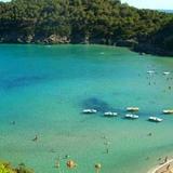 Vacanze all'Isola d'Elba: ecco dei consigli utili