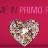 Bepanthenol e la Community Mamme in Primo Piano a MammacheBlog 2014