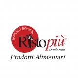 Ristopiù Lombardia  a sostengno di SLAncio