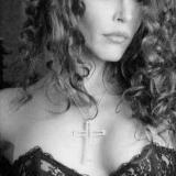 Chiara Pavoni protagonista del corto