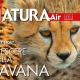 App Rivista Natura, Da non perdere il Nuovo numero, Gratis!