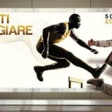 atleticanotizie: Golden Gala Roma 2014, tutto è pronto per il 5 Giugno