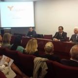 Quando sponsorizzare significa educare, l'esempio di Carlo Dell'Olmo.