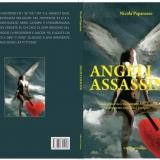 Angeli Assassini, il romanzo di Nicola Paparusso