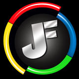 Con Jfactor Guadagni Online con il tuo Blog Lavorando da Casa