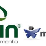 FIRMIN incarica Max Marketing per il nuovo catalogo a premi 2014