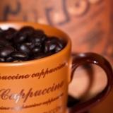 Caffè sottoestratto e sovraestratto