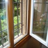 Efficienza energetica, sicurezza e risparmio in casa: preventivo gratuito per porte, finestre e serramenti