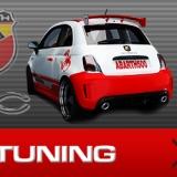 La ruggente vita della Fiat 500 persiste al passare del tempo!