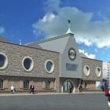 Nuova  distilleria  per  Teeling  Irish  Whiskey.