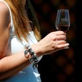 Cantina Giovanni Ederle trait d'union tra vino, arte e solidarietà per Cantine Aperte 2014