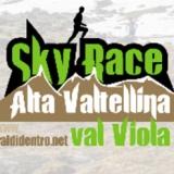 Sky Race Alta Valtellina