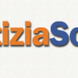 Pubblicazione Article Marketing e Comunicati stampa gratis con notiziasociale.it