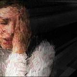 Il disturbo da ansia generalizzata