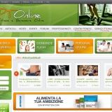 PTOnline - Fitness e Benessere Online