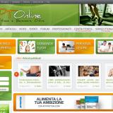 PTOnline - Fitness e Benessere Online